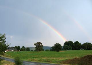Double+Rainbow+8-02-11+033a