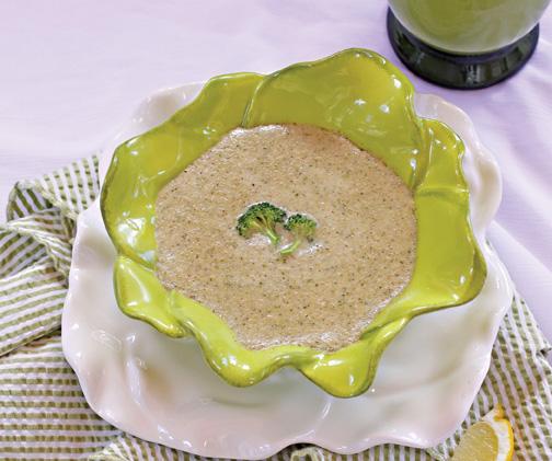 cheesy_broc_soup_1b