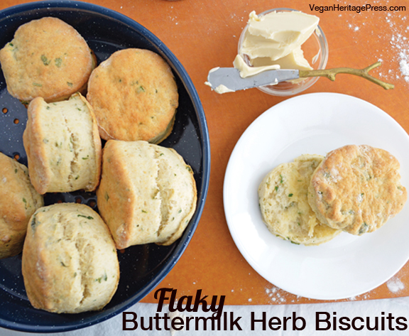 biscuits herb biscuits buttermilk herb biscuits savoury herb biscuits ...