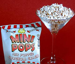 Sorghum+popcorn+002b