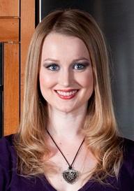 Amber Shea Crawley