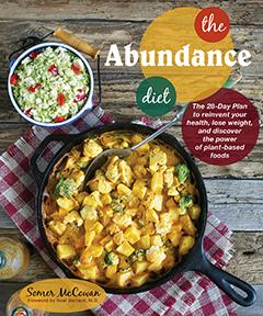 The Abundance Diet